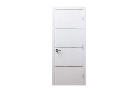 home hardware interior doors home hardware interior doors 56 images barn doors