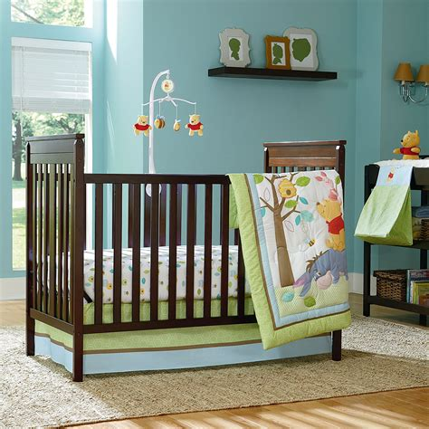 modern crib bedding for inspirational modern crib bedding with lovely color