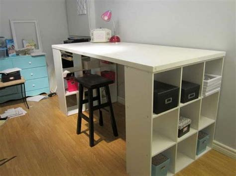 ikea craft table superb craft table with storage ikea 2 ikea craft table