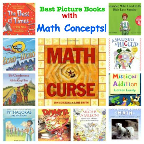 geometry picture books great books the children s bookshelf