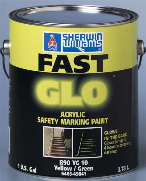 glow in the paint to buy impressive outdoor glow paint 6 glow in paint for