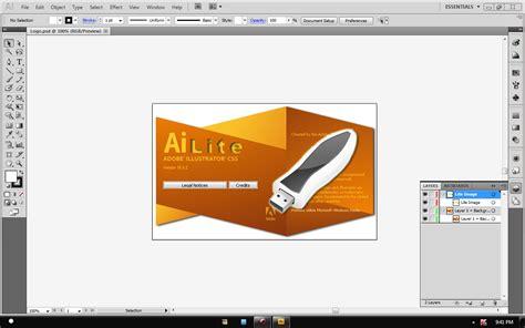 adobe illustrator adobe illustrator cc portable 32 64 bit free