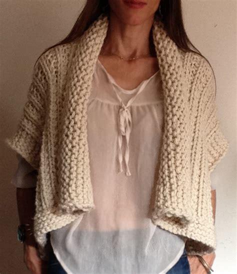 easy cardigan knitting patterns beginners easy sweater knitting patterns in the loop knitting