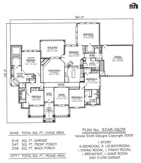 house plans with and bathrooms 4 bedroom 3 5 bathroom house plans 2018 house plans