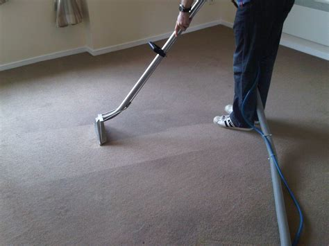 Carpet Ckeaner by Pacific Palisades Carpet Cleaners877 666 8577 171 Los