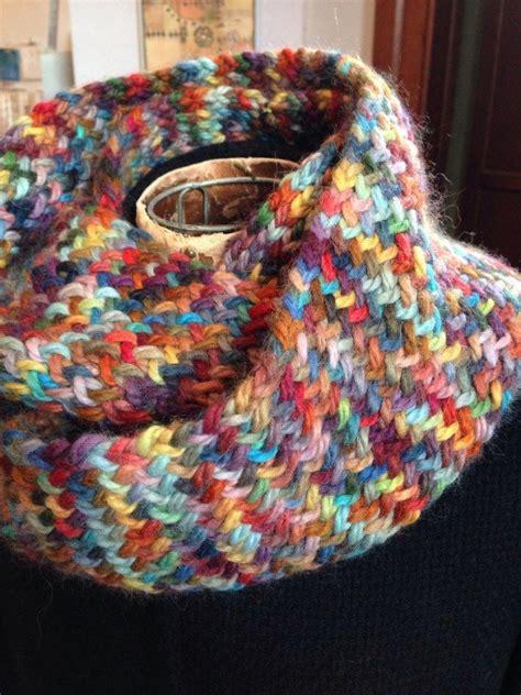 loom knitting ideas 1000 ideas about loom knitting on loom