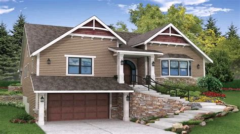 house plans for narrow lots with front garage narrow lot house plans with front garage philippines