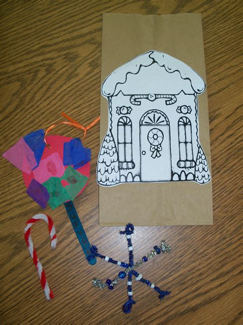 candyland crafts for gingerbread addition coloring search results calendar 2015