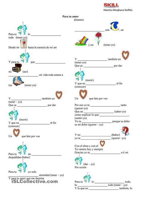 preguntas en presente simple con verbos irregulares m 225 s de 25 ideas incre 237 bles sobre verbos presente simple en