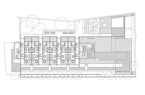 Office Floor Plan Software jesolo lido condominium richard meier amp partners