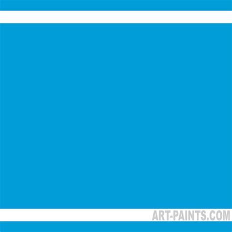 paint colors in blue sky blue colours acrylic paints 141 sky blue paint