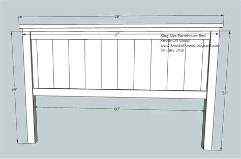 headboard width width of size headboard 14178