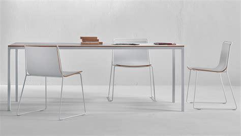 sillas y sillas secoya mesas y sillas de cocina