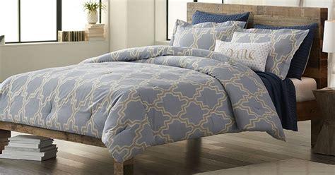 kohls comforters sets bedding sets kohls 28 images microfiber embroidered