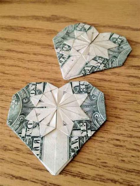 cool origami gifts 21 origami money ideas gifts in the form of