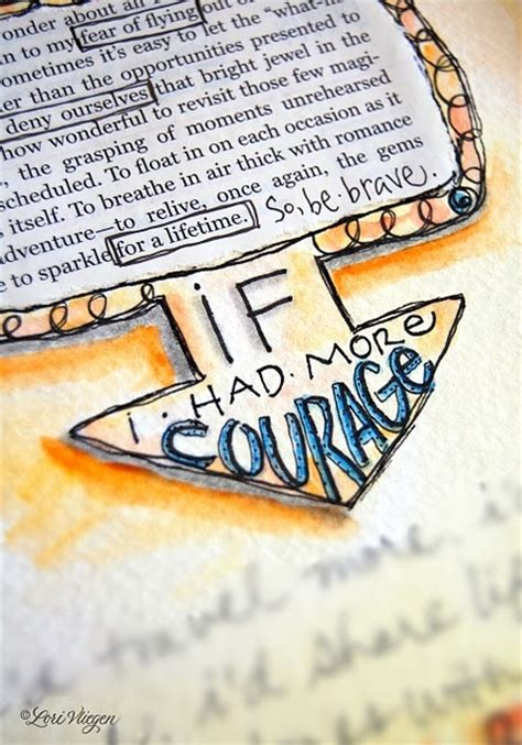 courage crafts for courage craft ideas