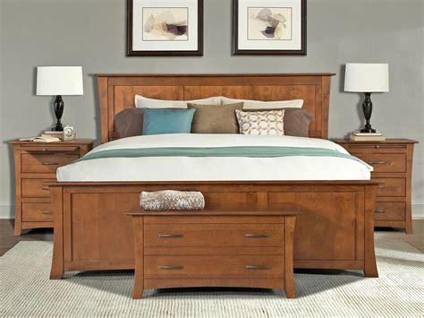 wooden bedroom sets furniture solid wood bedroom furniture raya furniture