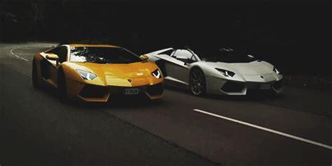 Car Gifs