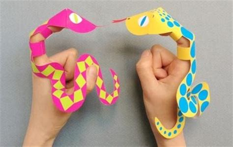 easy crafts for with paper easy paper craft phpearth