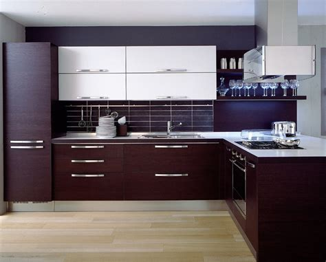 modern kitchen cabinet pictures clean modern kitchen cabinets to purchase
