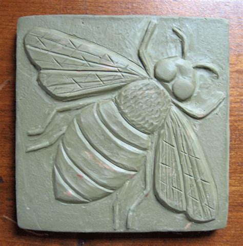 ceramic tile craft projects 17 best ideas about ceramic tile on clay