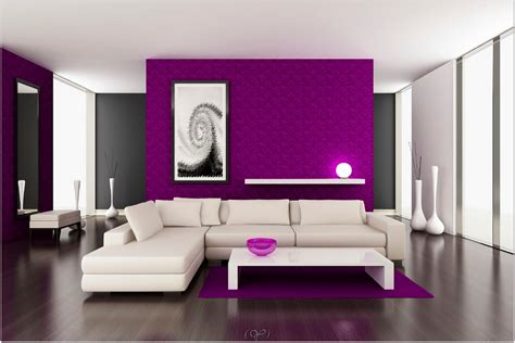 paint color interior combinations best color for room painting fancy home design