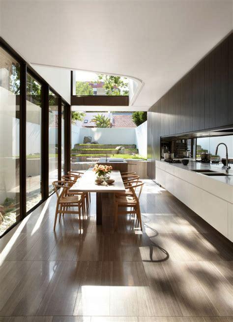 modern open kitchen design 25 open concept kitchen designs that really work