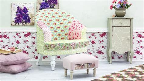 papel pintado muebles revista muebles mobiliario de dise 241 o