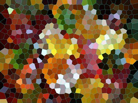 mosaic background free illustration mosaic background structure free