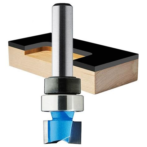 router bits for woodworking 1 2 pattern router bit rockler woodworking and hardware