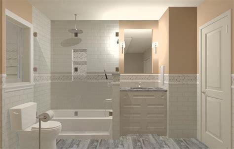 bathroom designs nj hunterdon county nj bathroom designs design build pros