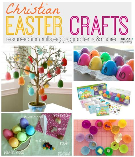 easter crafts for religious pin christian easter crafts for toddlers image search