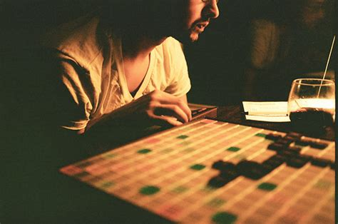 meaning of scrabbling scrabble definition meaning