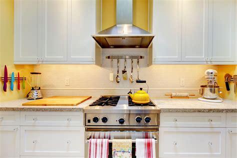 kitchen cabinets hamilton ontario the best 28 images of kitchen cabinets hamilton ontario