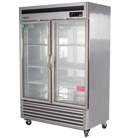home refrigerator with glass door refrigerator glass door refrigerator for home