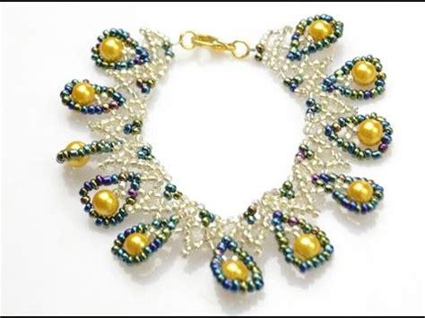 pandahall jewelry tutorial pandahall jewelry tutorial diy indian style netted