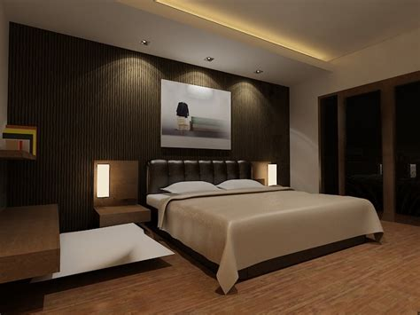 design ideas for master bedroom home decorating ideas small master bedroom brown pictures 03