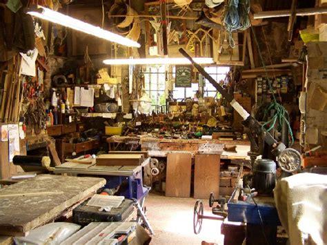 local woodworking shops n j c j allsopp thebythams org uk