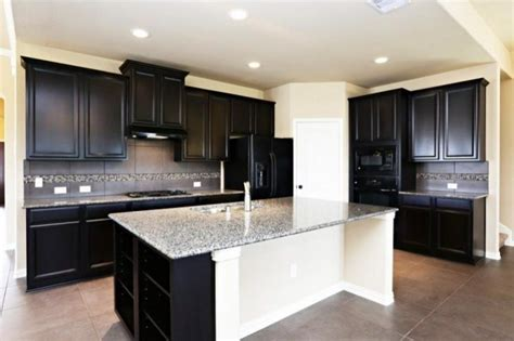 Kitchen Ideas With White Appliances by Best Kitchen Design Ideas With Black Appliances And White