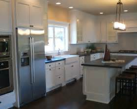 cape cod kitchen design cape cod kitchen design ideas pictures remodel and decor