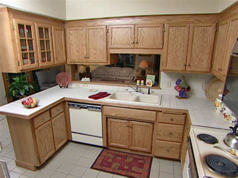 kitchen refinishing cabinets how to refinish your kitchen cabinets with easy tricks