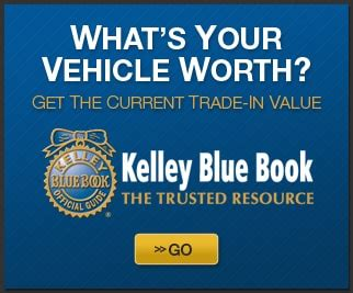kelley blue book used cars value calculator 1996 honda accord auto manual car book value driverlayer search engine