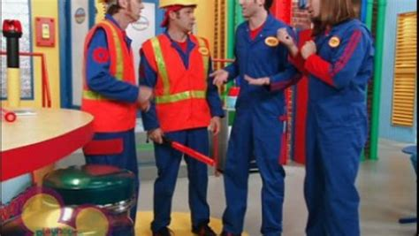 imagination movers knit knots imagination movers knit knots gets stuck www pixshark