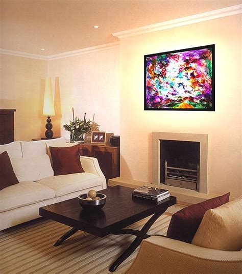 home interior lighting design ideas ez decorating how classic interior design ideas for