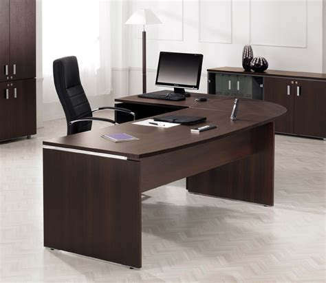 desks office furniture executive desks executive office desks solutions 4 office
