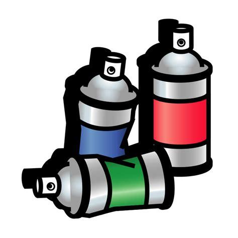 spray paint wiki file spraycans svg