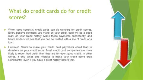 make credit cards can you make a loan payment with a credit card home