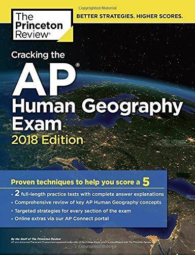cracking the ap language composition 2018 edition proven techniques to help you score a 5 college test preparation top 13 best college entrance aids