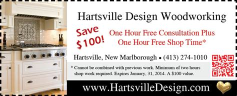 woodworker coupon our berkshiretimes magazine coupon