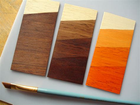 acrylic paint for wood stain sles davidneat
